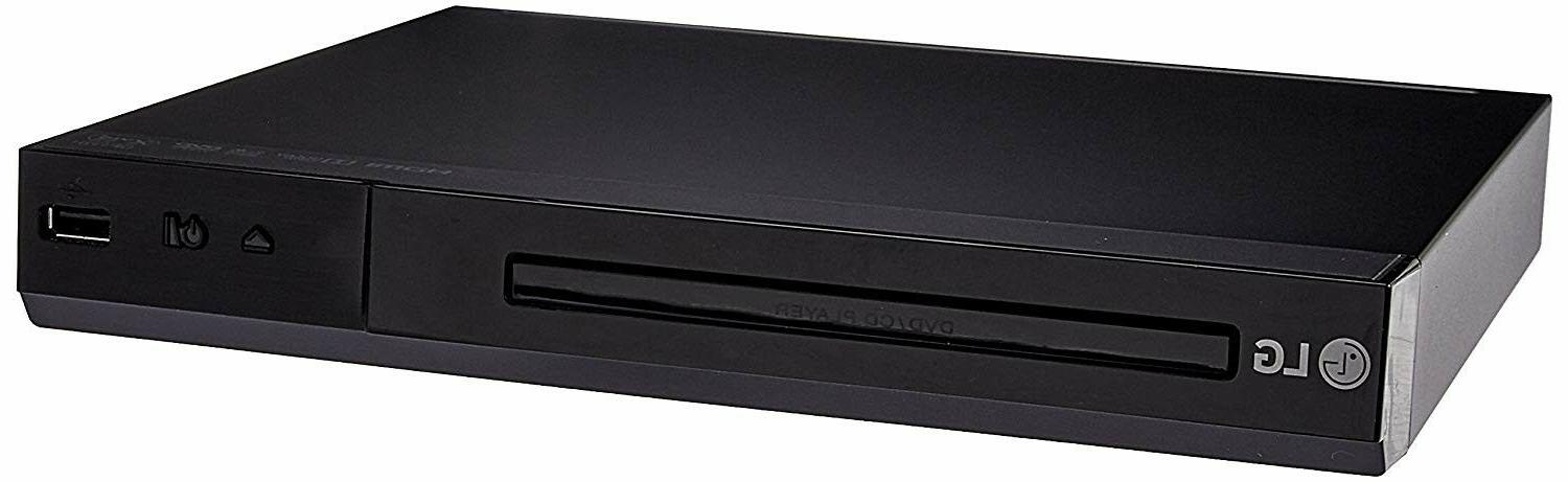 dp132h all multi region free dvd player