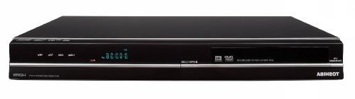 dr570 dvd recorder player