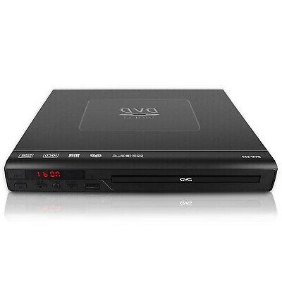 dvd player for tv bencse compact cd