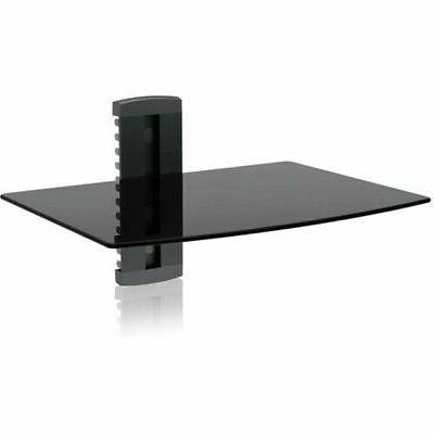 ematic emd211 dvd player wall mount kit