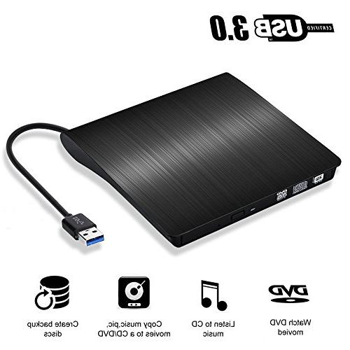 external cd drive usb 3