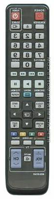 new blu ray dvd player remote control