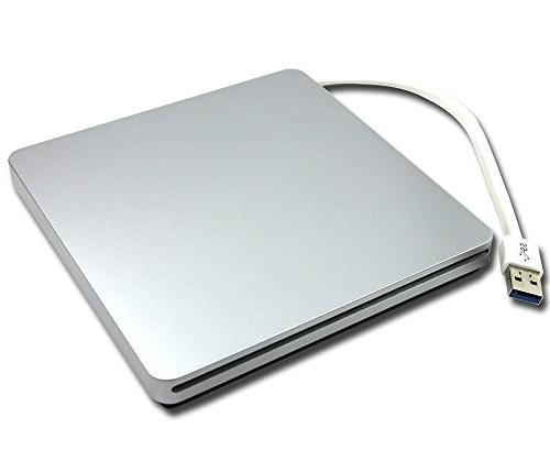 new for apple macbook 2015 mf865ll a