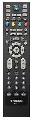 New LG Replaced Remote Control LTV-839 for LG LCD LED HDTV D