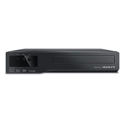 rdp100fx5 refurbished progressive scan dvd