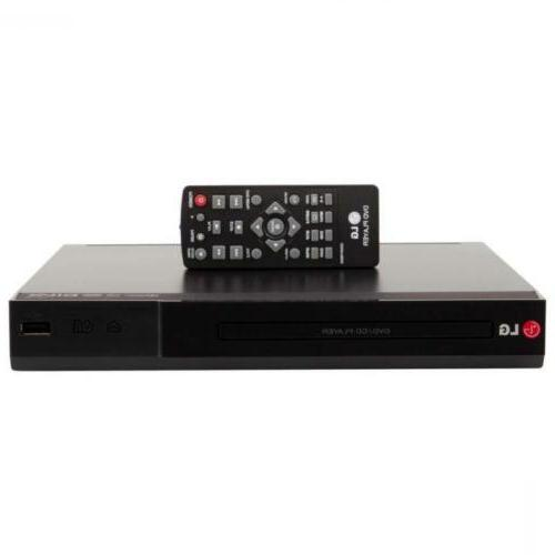 region free dvd player dp132 play any