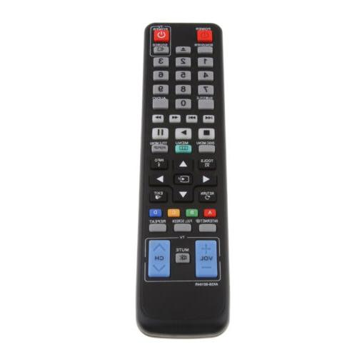 Replacement Remote Control Universal for Samsung Smart TV Bl