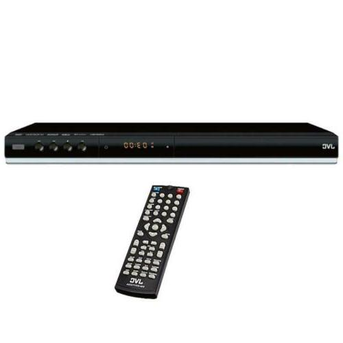 xv y360 region free dvd player 5