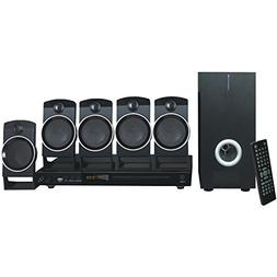 nd 859 home theater dvd