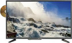 *NEW* 32 inch HD QUALITY THIN FLAT SCREEN LED TV with Built-