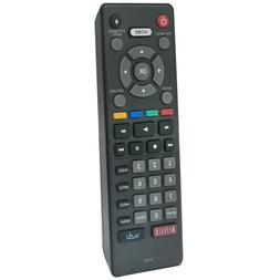 New NC263UH Remote for FUNAI Blu-ray Disc DVD Player NB620FX