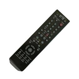 New Remote Control Replace For Samsung DVD-VR330S DVD-VR375A