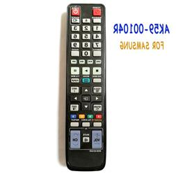 New Replacement Remote Control AK59-00104R For <font><b>SAMS