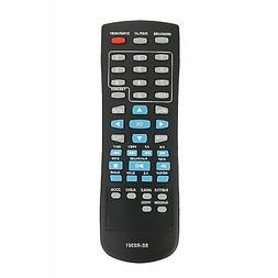 New Se-r0301 ser0301 Replace Remote fit for Toshiba DVD Play