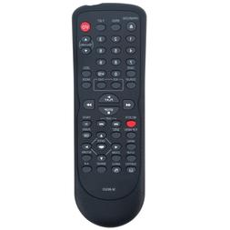 New SE-R0323 Replace Remote Control for Toshiba DVD VCR Play