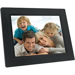 NAXA Electronics NF-503 7-Inch TFT LCD Digital Photo Frame w