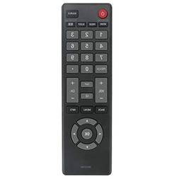 NH307UD Remote Control Applicable for Funai TV LF320FX4 LF32
