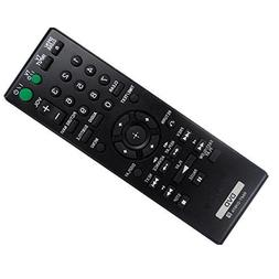 Neohomesales New OEM Sony RMT-D197A 148943011 Remote Control