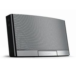 Bose Portable SoundDock Digital Music System