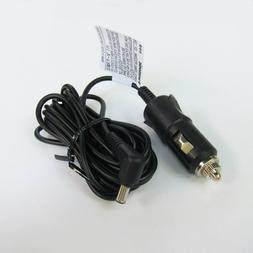 Panasonic Power Car Adapter Charger for DVD Players DVD-LS86