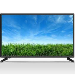 RCA RTDVD2811 28-Inch 720p LED HD TV with built-in DVD Playe