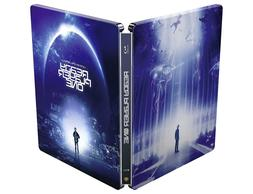 Ready Player One Limited Edition SteelBook Import