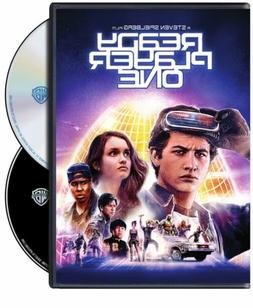 Ready Player One   - Special Edition