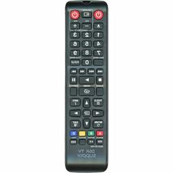 DSK TV Supply AK59-00149A Remote Control for Samsung DVD/ Bl