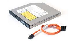 Dell Replacement CD DVD Burner Writer Player Drive Optiplex
