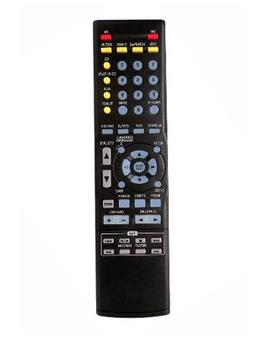 New Replacement Remote Control Fit For AVR1601 AVR1802 AVR25