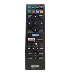 Replacement Remote Control For Sony Blu-ray DVD Player BDP-S