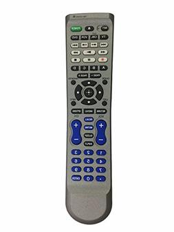 Meide RM-VZ220 New Remote Control For SONY RMVZ220 TESTED S