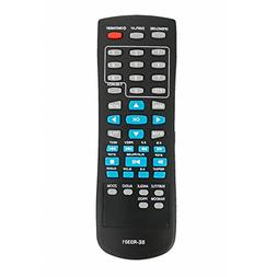New SE-R0301 Replace SER0301 Remote Control fit for TOSHIBA