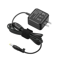 TFDirect Rapid Charger for Sony Portable Dvd Player Dvp-fx8
