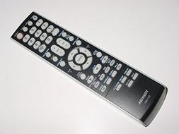 Toshiba DC-LWB1 TV DVD Combo Player System Remote Control fo