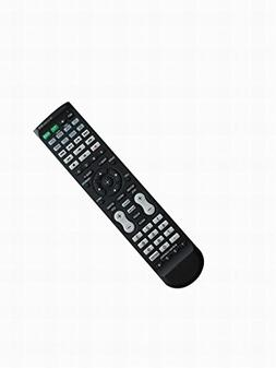 Universal Replacement Remote Control Fit For Olevia Microsof