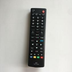 US New Remote Control For LG AKB73715601 Blu-Ray DVD Player