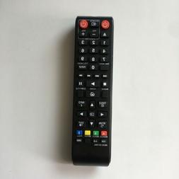 US New Replacement Remote AK59-00149A For Samsung BD-J5700 B