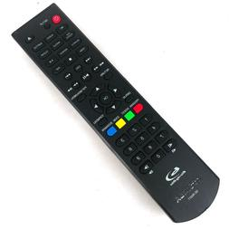 Used Original <font><b>remote</b></font> control For Toshiba