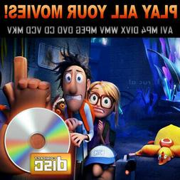 VLC Media Player 2020 Play DVDs CDs Stream Media YouTube Fas