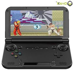 """GPD XD Plus  Portable Gaming Handheld 5"""" Touchscreen Android"""